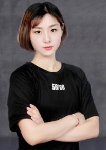 昆明567go健身教练万博网页版登录-柏雪万博网页版登录师