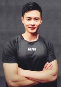 厦门567go健身学院-杨一方万博网页版登录师