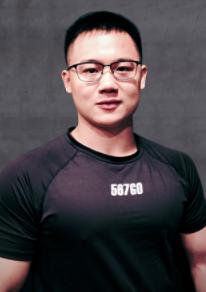 厦门567go健身教练万博网页版登录-吕浪万博网页版登录师
