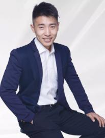 北京567GO健身教练betway体育app学校-徐晓宏betway体育app师