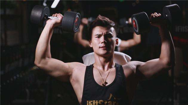 南京567go健身学院