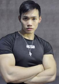 广州567go健身学院-关则教必威体育官网登陆师