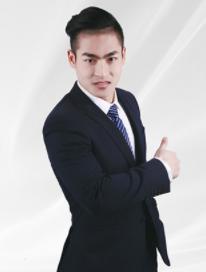 重庆567go健身学院-刘强万博网页版登录师