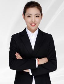 重庆567go健身教练龙8国际注册-柏雪龙8国际注册师