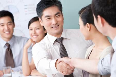 长沙新励成口才龙8国际注册学校