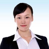 兰州仁和会计betway体育app学校:陈玲