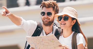 旅游英语千赢国际登录