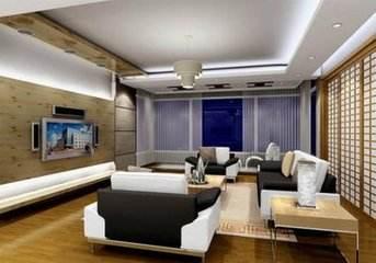长沙九木室内设计学校