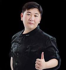 广州熳点教育-吴哲贤老师