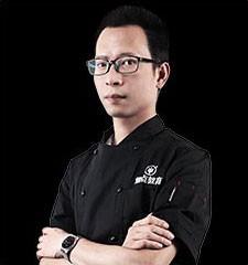广州熳点蛋糕万博网页版登录-温泉老师