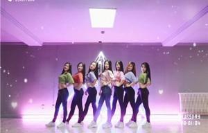 宝鸡华翎舞蹈betway体育app学校