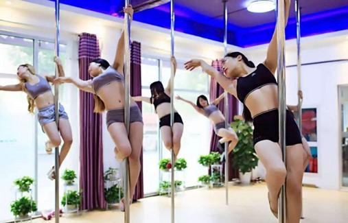 渭南华翎舞蹈betway体育app学校