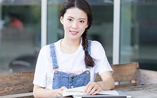 托福考试万博网页版登录课程