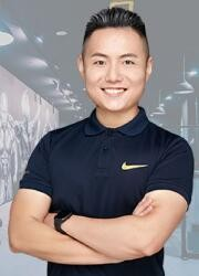 武汉鲨丘健身教练betway体育app-余震