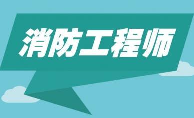 湘潭优路教育