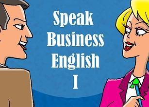 长沙美联英语千赢国际登录学校