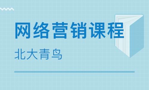 长沙北大青鸟新途学校