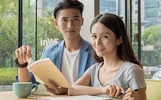 重庆美联英语培训学校