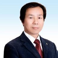 东莞仁和会计培训学校-柯文华