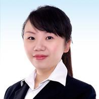 东莞仁和会计培训学校-授课老师