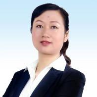 东莞仁和会计培训学校-讲师