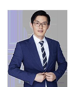 广州学天教育-陈江潮老师