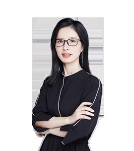广州学天教育-姜雅老师