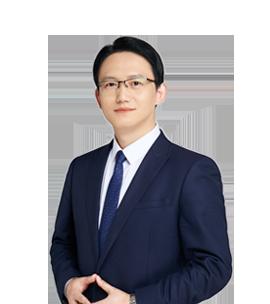 广州学天教育-武海峰老师