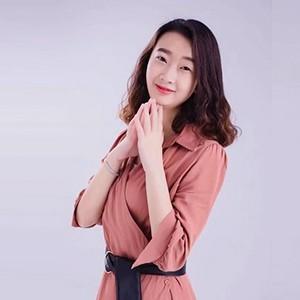 重庆火星时代教育-王正娅