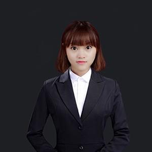 重庆火星时代培训学校-刘小红