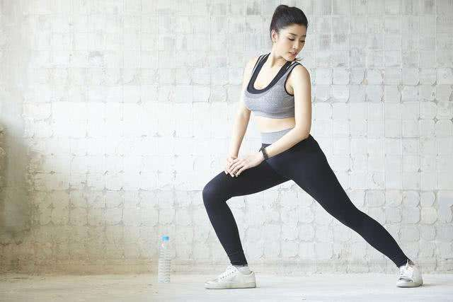 武汉鲨丘健身教练培训学校