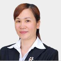 洛阳恒企会计培训学校中级讲师:罗晓霞